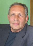 Herman Bustos