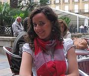 Ana Asuero Arroyo
