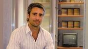 Alejandro Formanchuk