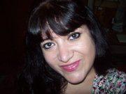 Marcela Varela