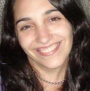 Luciana Capurro