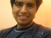 Byron Veliz