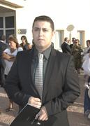Ayram
