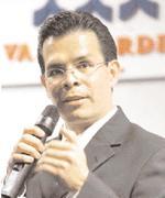 Juan Andrés Rincón G.