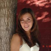 Herrera Lafaille
