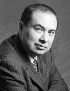 Jorge Aguilera