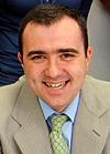 Alberto Muñoz Alfaya