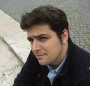 Javier Ferraz