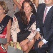 Patricia Fernández-Cuesta Laborde