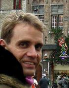 Stephan Fuetterer
