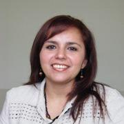 Karina Valarezo