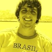 Lucas Valdes