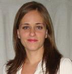 Cecilia Gelin