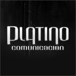 Platino Comunicacion