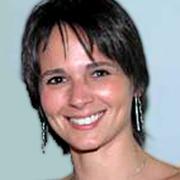 Paola Streitenberger