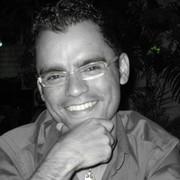 Adrián Mendoza