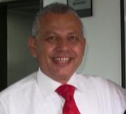 Nicolás Alberto Machado Isaza