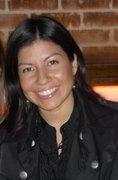 Claudia Patricia Moreno Acosta