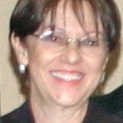 Marta Lucia Gomez de Arango