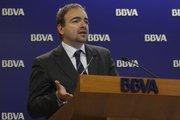 Jose Antonio Gallego Vázquez