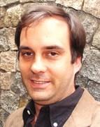 DIEGO A. ONTIVEROS