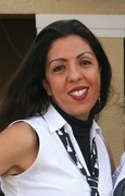 Lina C. Puerta
