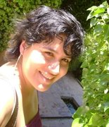 Sara María Sáenz Ramírez