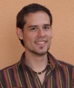 Carlos Enrique Botero Sánchez
