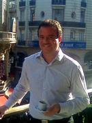 Adrian Secchiari