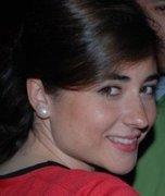 Carmen ivars