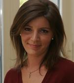 Estefanía Campos Alonso