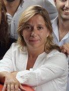 Bárbara González Diez