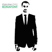 Guillem López Bonafont