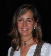 Beatriz González-Quevedo