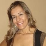 Marianela Lloret