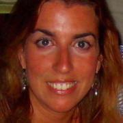 Victoria Sanantón Pérez