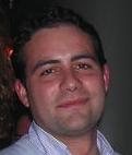 Celso Delgado