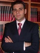 David Lanzas Martínez