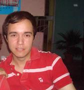 Dayron Ortiz Peña