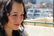 Pamela Andrea González