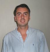 Luciano Corbella