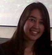 Ingrid Katherine Ramírez Zapata