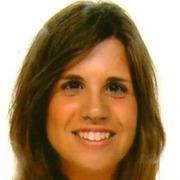 Beatriz González Pozo