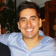 Juan Salvador Ibáñez Molina