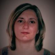 Carolina Borredà Benavent