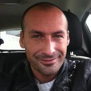Pablo Molero
