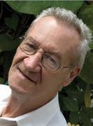Jorge Stambuk