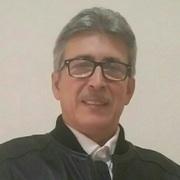 Guillermo Lara Acevedo