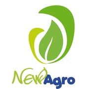 NEWAGRO - COLOMBIA
