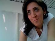 Adriana Vanegas N